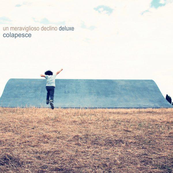 Colapesce_Un_meraviglioso_declino