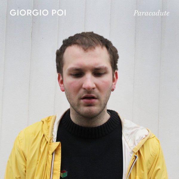 Giorgio Poi Paracadute