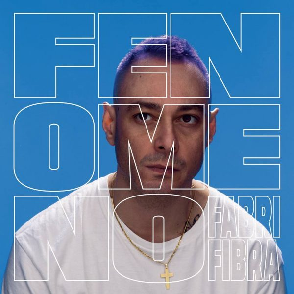 Fabri Fibra - Money for Dope 2017