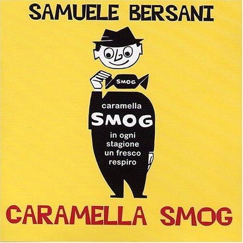caramella_smog