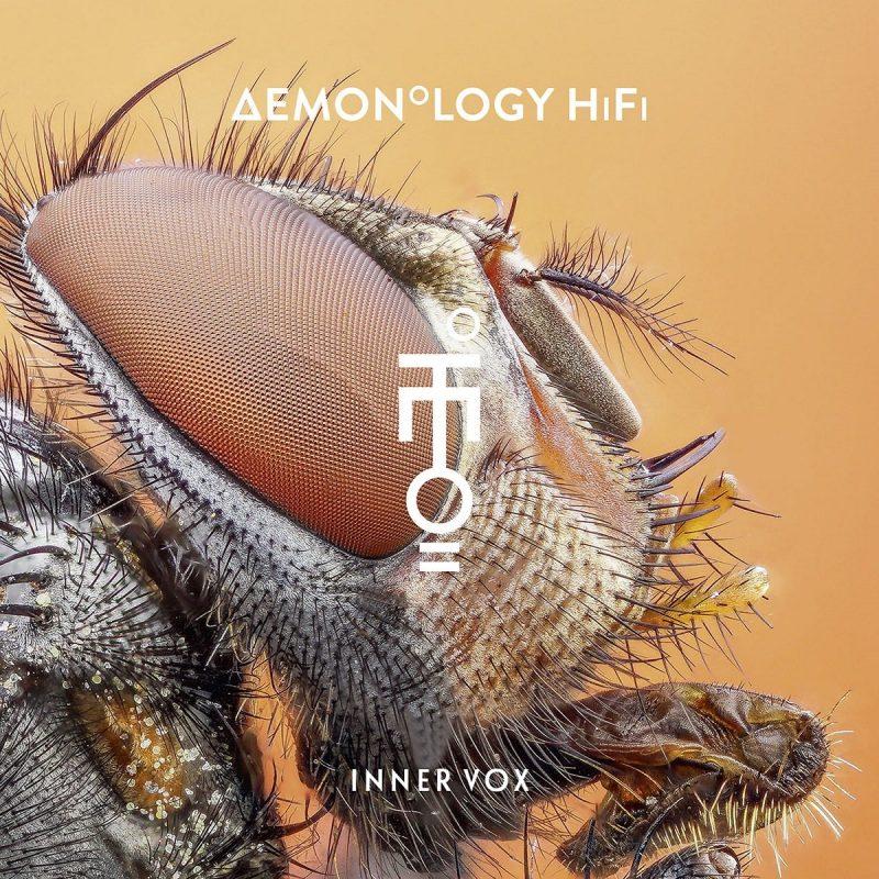 Demonology_hifi-cosmo-fino-al-giorno-in-cui