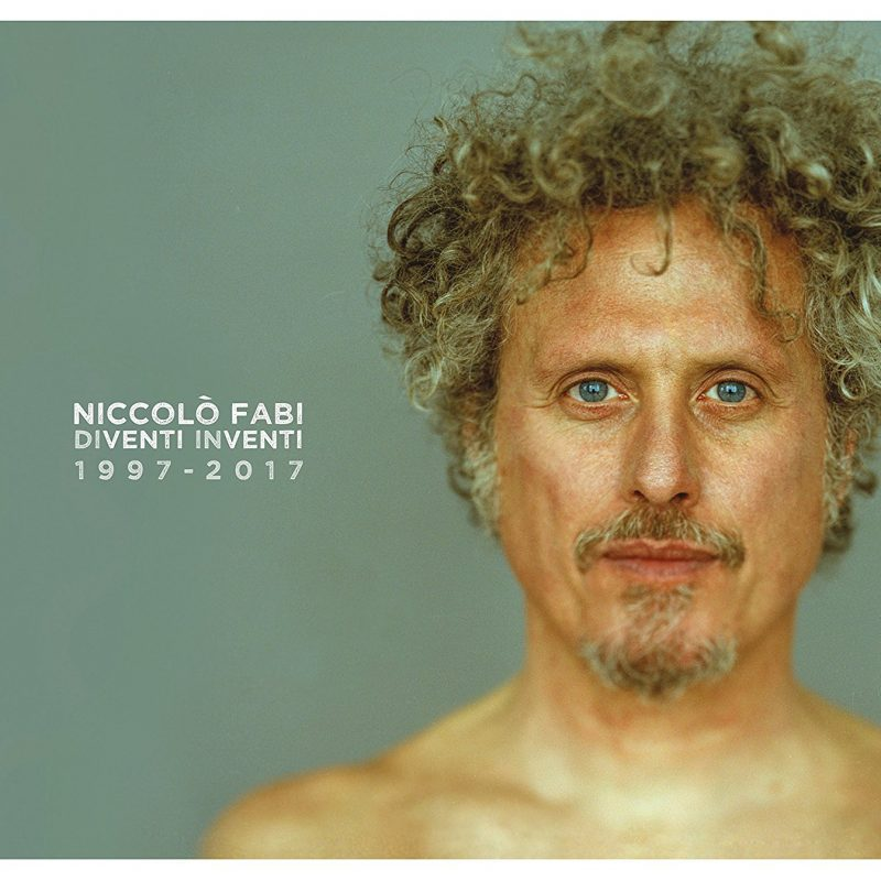 Niccolo_Fabi_diventi_inventi