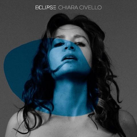 chiara_civello_eclipse