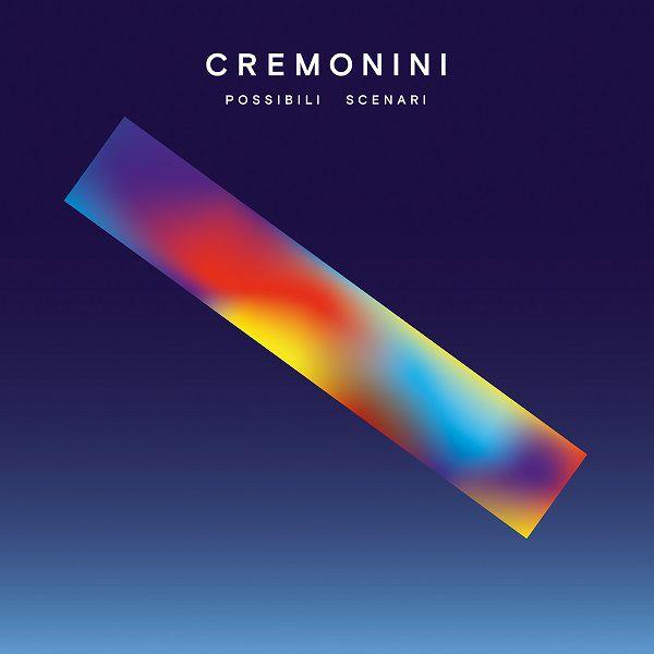 cremonini_possibili_scenari