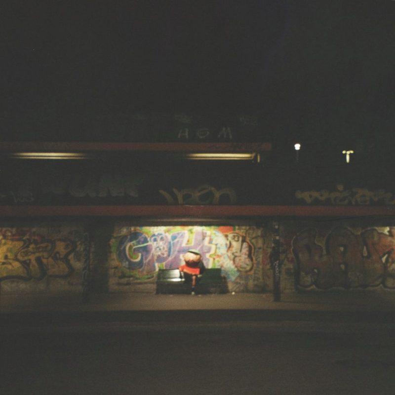 frah_quintale_nei_treni_la_notte