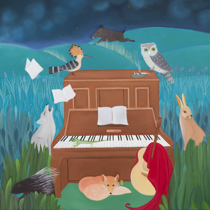 lucio_corsi_bestiario_musicale