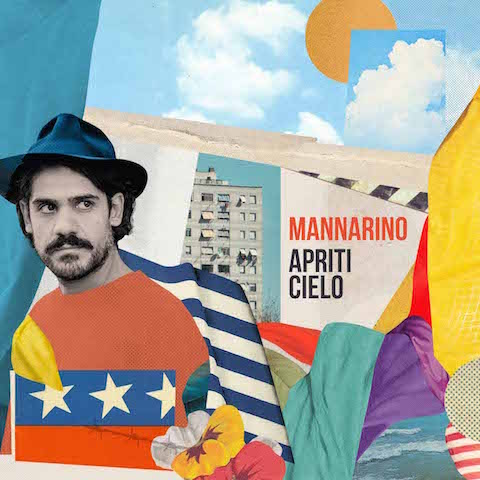 mannarino_apriti_cielo