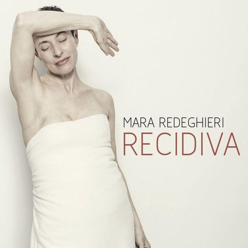 mara_redeghieri_augh