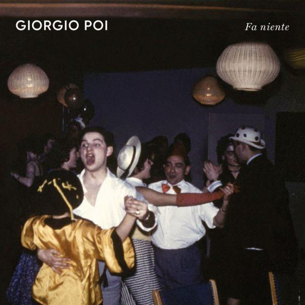 Giorgio Poi - Tubature