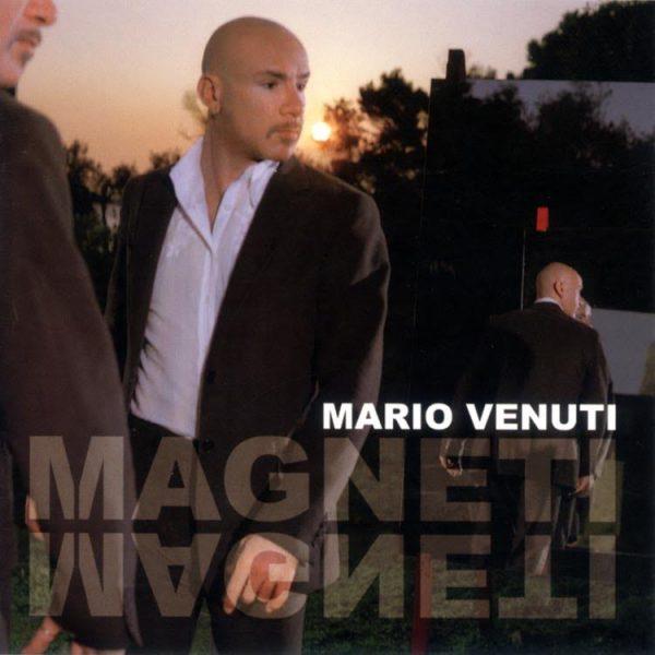 Mario_Venuti_Magneti