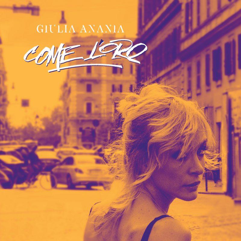 Roma_Bombay_Giulia_Anania