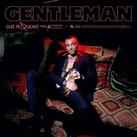 gue_pequeno_gentleman_