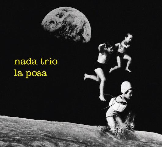 nada_La_posa