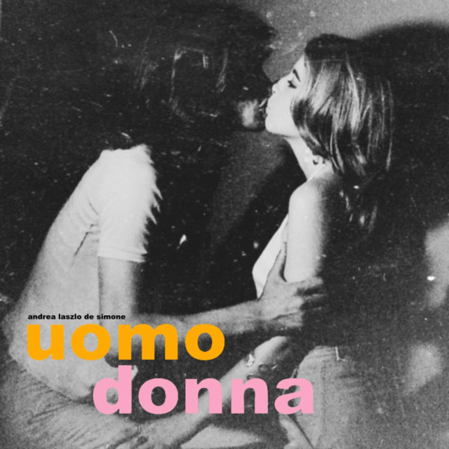 uomo_donna_laszlo_de_simone