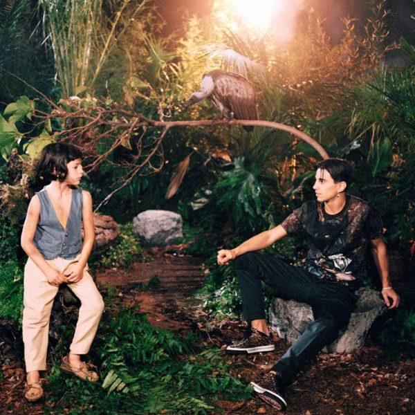 mowgli-foto-bambino