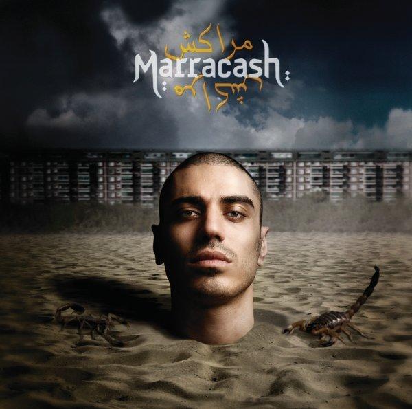 marracash-marracash-2008